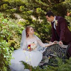 Wedding photographer Viktoriya Zhuravleva (Sterh22). Photo of 08.05.2017