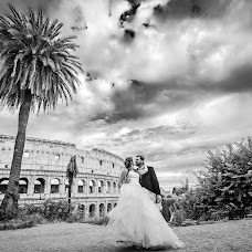 Wedding photographer Stefano Manuele (Fotomonteverde). Photo of 16.07.2018