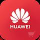 Huawei winkel