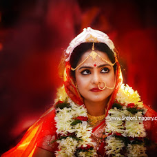 Wedding photographer Srejon Imagery (srejonimagery). Photo of 24.06.2014