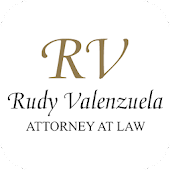 Rudy Valenzuela Law