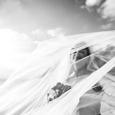 Wedding photographer Elina Tretynko (elinatretinko). Photo of 17.03.2018