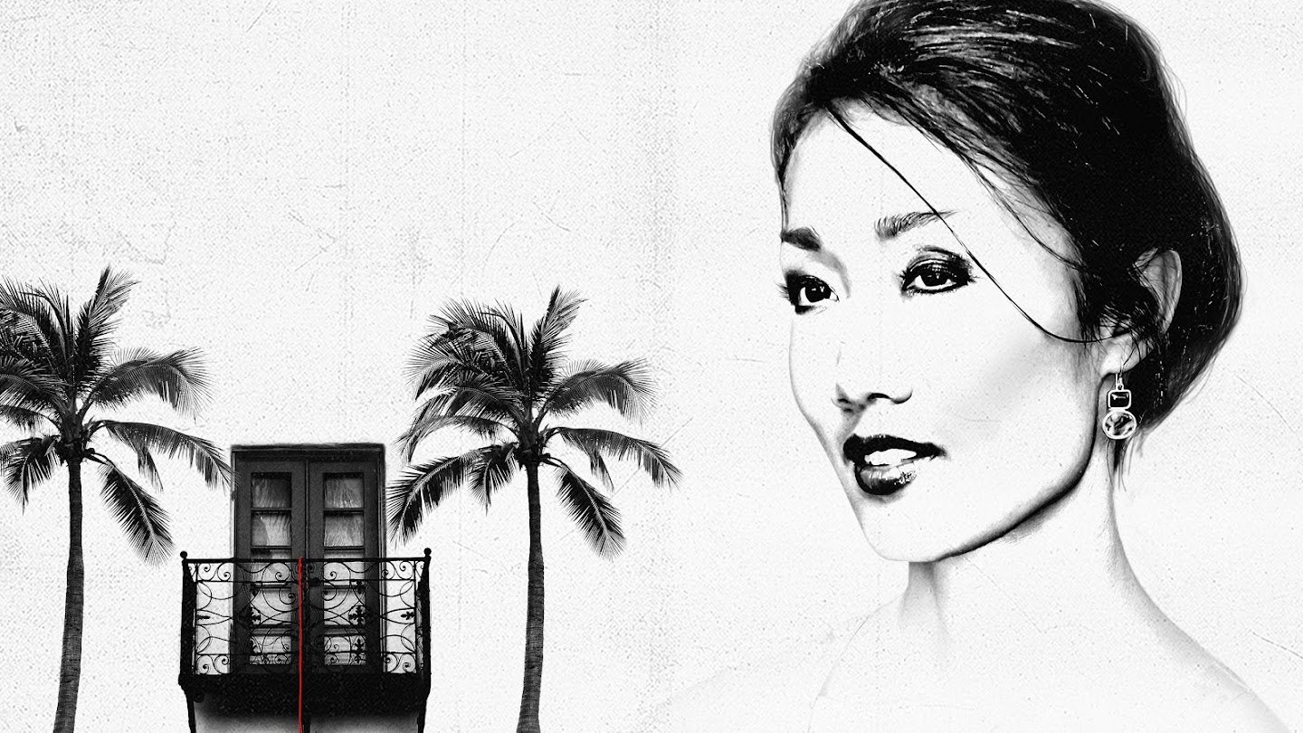 Watch Death at the Mansion: Rebecca Zahau live