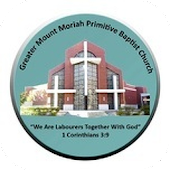 Greater Mount Moriah PB Church