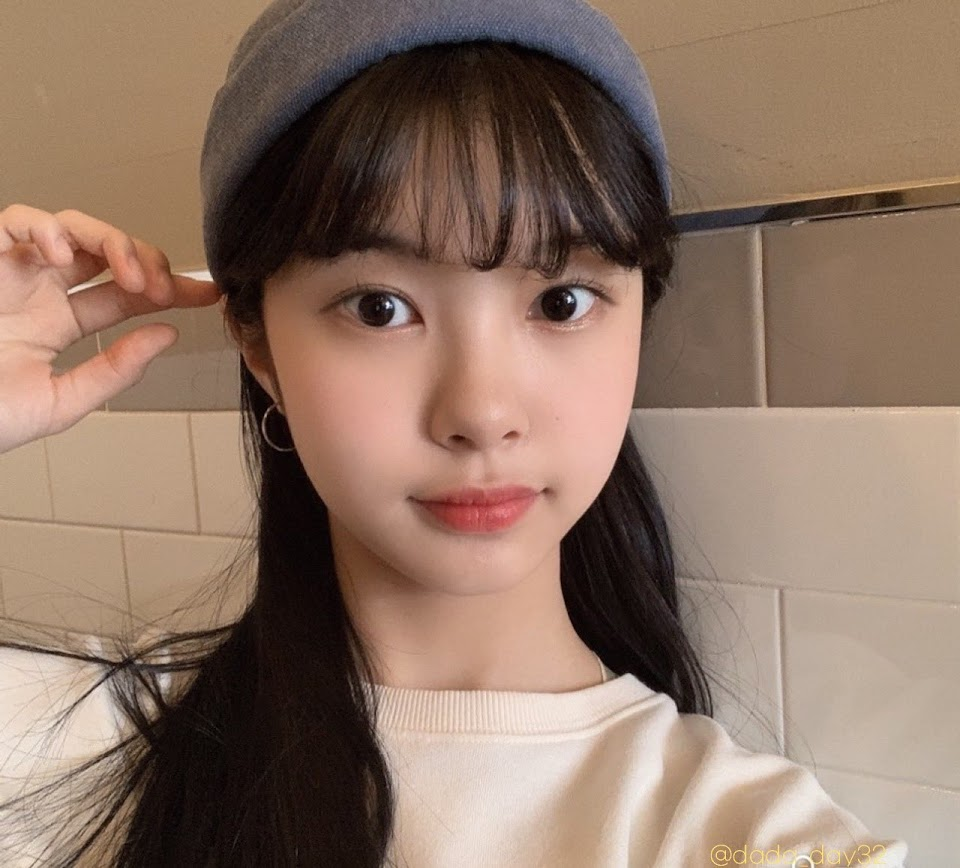 kimdayeon_12