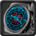 V20 WatchFace For Android Wear icon