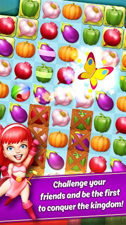 Kingcraft - Puzzle Adventures 2.0.28 screenshot 38123