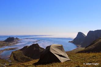 Photo: Norvège (2012) http://trek.uniterre.com/norvege/