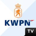 KWPN TV icon