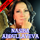Download Nasiba Abdullayeva qo'shiqlari 2-qism internetsiz For PC Windows and Mac