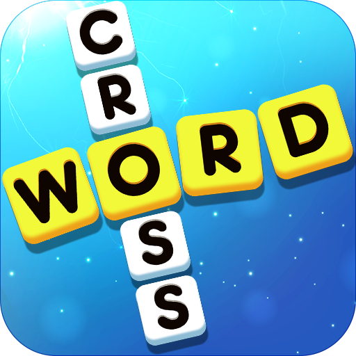 (APK) تحميل لالروبوت / PC Word Cross ألعاب