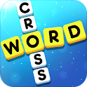 WePlay Word Games - Logo