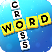 Word Cross Android APK Download Free By WePlay Word Games