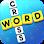 (APK) تحميل لالروبوت / PC Word Cross ألعاب