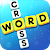 Word Cross file APK for Gaming PC/PS3/PS4 Smart TV