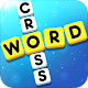 Word Cross by Casual Game Collection