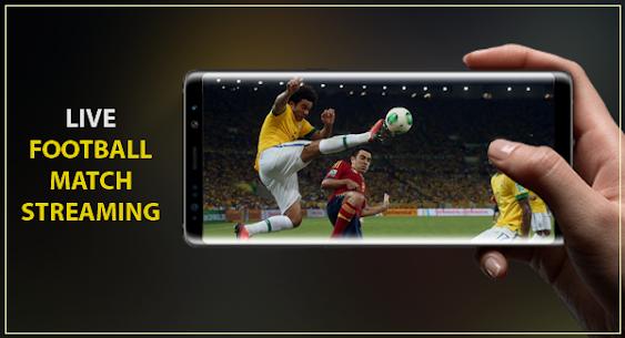 PTV Sports Live – Watch PTV Sports Live Streaming 1