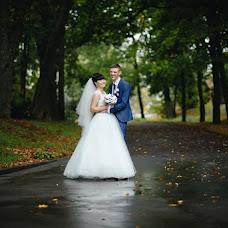 Wedding photographer Dmitriy Bokhanov (kitano). Photo of 27.11.2015