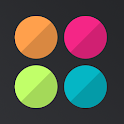 Pop the Dots icon