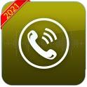 Call Recorder Free - auto call recorder free icon