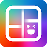 collage.photocollage.collagemaker.photoeditor.photogrid