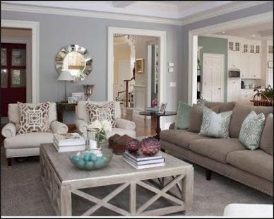 modern living room for PC-Windows 7,8,10 and Mac apk screenshot 5