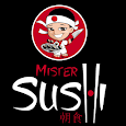Mister Sushi Delivery icon