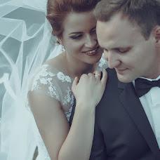 Wedding photographer Mihai Armaș (MihaiArmas). Photo of 01.08.2015