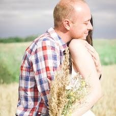 Wedding photographer Ekaterina Efremova (CatyPro). Photo of 13.11.2016