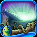 Voodoo Whisperer CE (Full) icon
