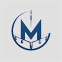 Team Minot Mobile icon