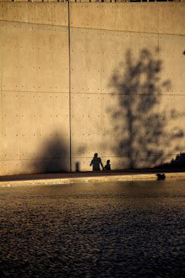 City of shadows di AlessandroDM