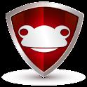 Frog VLE SK Ibok icon