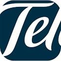 Telefónica Empresas icon