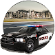 NYC Police Department Cars : Mafia Gangster Chase (game)