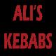Ali's Kebab Van Download on Windows