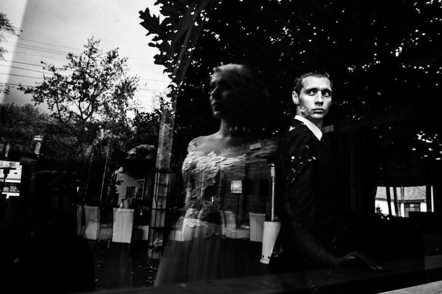 Wedding photographer Dmitriy Besov (Zmei99). Photo of 02.02.2019