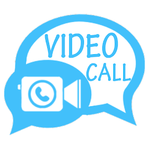 Video Calling App Android Apps On Google Play