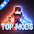 Mods for Minecraft that work file APK for Gaming PC/PS3/PS4 Smart TV