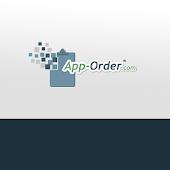App-Order Dev