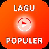 Lagu Indonesia Populer