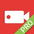 EasyCap Recorder Pro icon