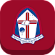 Fraser Coast Anglican College Download for PC Windows 10/8/7