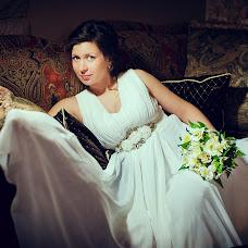 Wedding photographer Elena Nesterova (aworetsen). Photo of 29.01.2015
