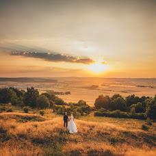 Wedding photographer alea horst (horst). Photo of 25.07.2018