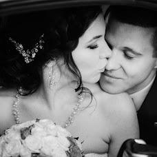 Wedding photographer Aleksandr Rudakov (imago). Photo of 23.11.2017
