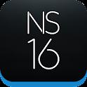 Niagara Summit 2016 icon