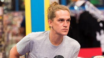 Return of the Mewes