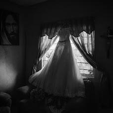 Wedding photographer Isabel Torres (IsabelTorres). Photo of 29.10.2018