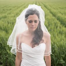Wedding photographer Francisco Velázquez (piopics). Photo of 10.03.2015
